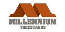Millenium treestands