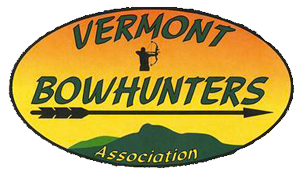 Vermont Bowhunters Association